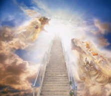 cesta-do-nebe